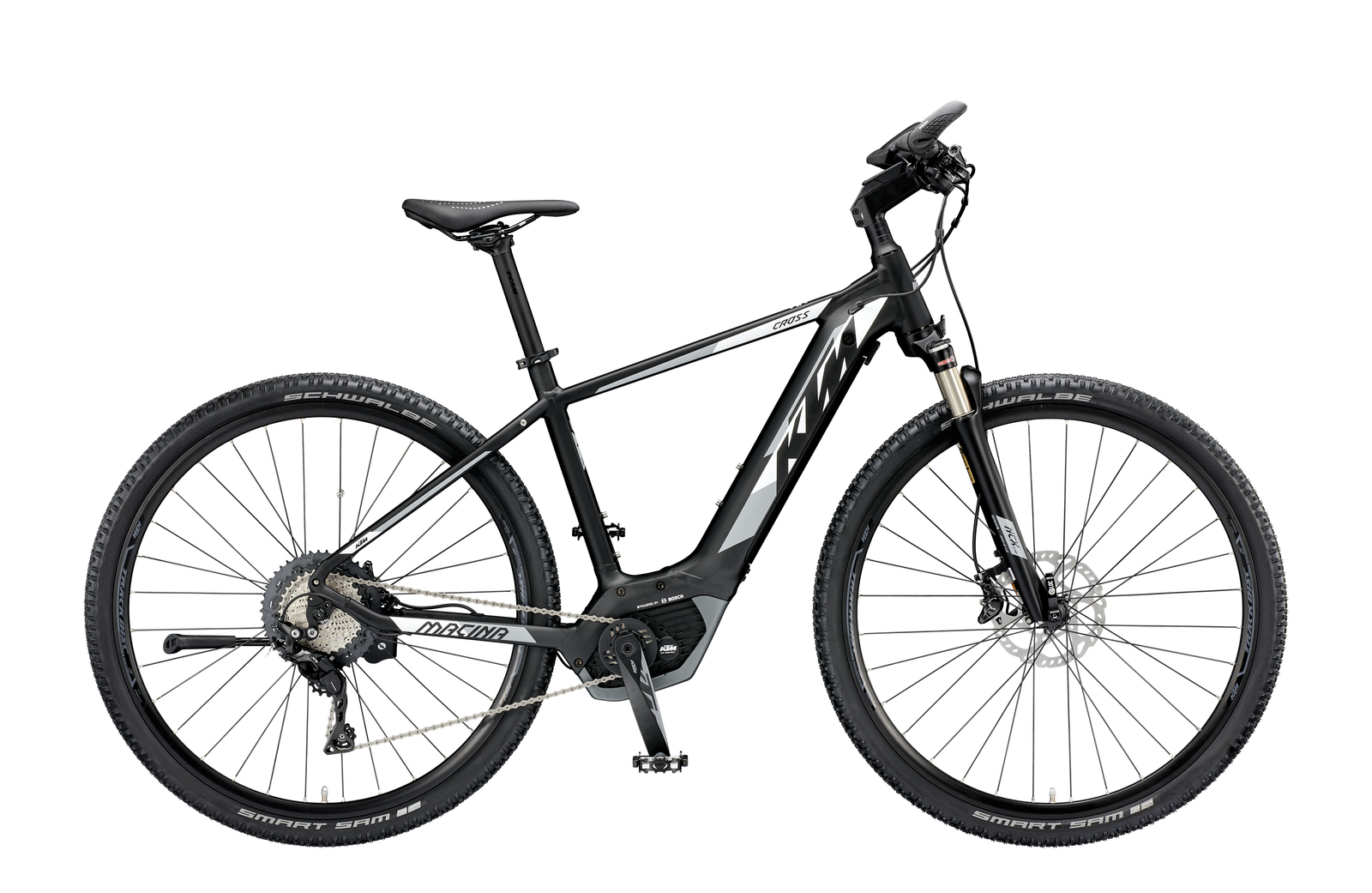 MACINA CROSS  xt11 pt-cx5k4 - 1